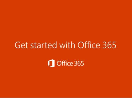 Office 365 - Part I