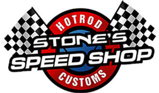 stones-speed-shop-logo.png