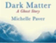 dark matter_edited.jpg