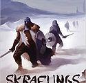 sktaelings.jpg
