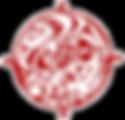 abed_logo_lrg.png