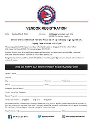 Vendor Registration Form.jpg