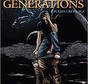 7 Generations.jpg