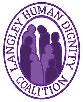 Langley%20Human%20Dignity%20Coalition_ed