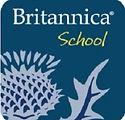 Britannica School.jpg