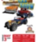 2020 DWP Car Show Poster.jpg