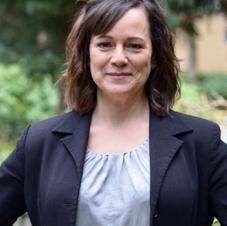 MARNIE WILSON (School Board Trustee)