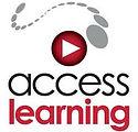 accesslearning.jpg