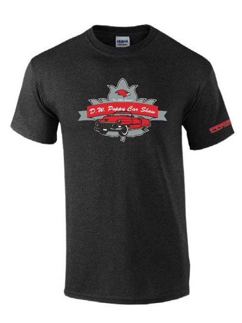 30th Anniversary Collector's T Shirt
