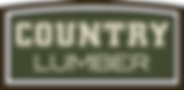 country lumber.png