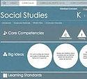 Socials Studies_edited.jpg