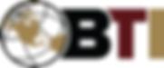 BTI_Logo.png