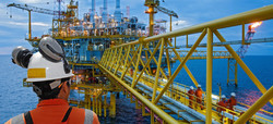 Industrial Minerals:Pipeline Coating