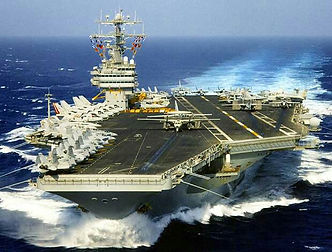 US Navy NIMITZ aircraft carrier.jpg