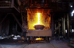 Industrial Minerals: Recycling
