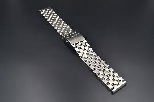 20mm Engineer Bracelet