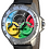Thumbnail: If you were a watch, what would you be?