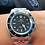 Thumbnail: Cooper Submaster Automatic Divers Watch SM8017