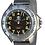 Thumbnail: Cooper Pathfinder - mesh bracelet watch