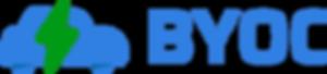 BYOC Logo without slogan PNG Image Size