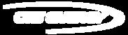 CMS-Logo-Master_CMS-white.png