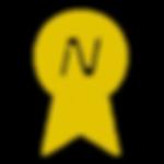 Icons_Preis_Nominierung.png