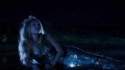 9_Meerjungfrau MachtUfer
