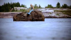 27-MeerjungfrauStrand