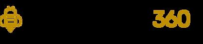 EventBuzz360 Logo Black Transparent.png