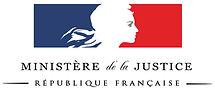 logo_ministere-de-la-justice.jpg