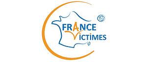 logo_france_victimes.jpg