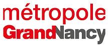 logo_metropole_couleur.jpg