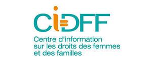 logo_CIDFF.jpg