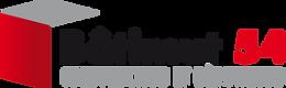 logo_BATIMUT54_web.png