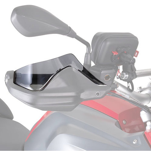 EXTENSION PROTÈGE-MAINS GIVI EH5108