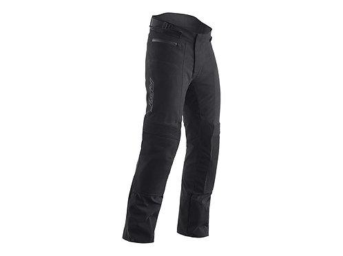 Pantalon RST Raid