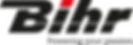 vendeur officiel bihr sur toulouse prestige moto 31 specialiste independant bmw motorrad.png