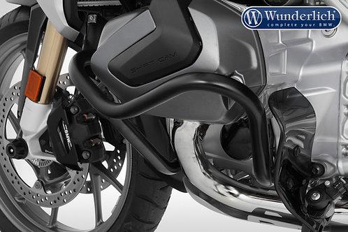 Wunderlich Arceau de protection moteur NOIR R 1250 GS/R/RS