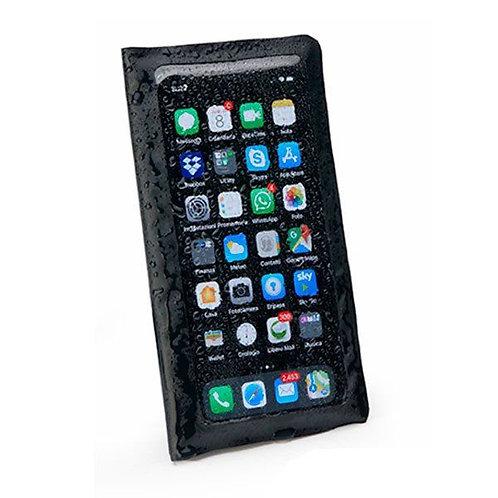 Boîtier étanche Givi T519 pour Smartphone