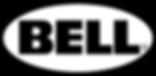 vendeur officiel bell sur toulouse prestige moto 31 specialiste independant bmw motorrad.png