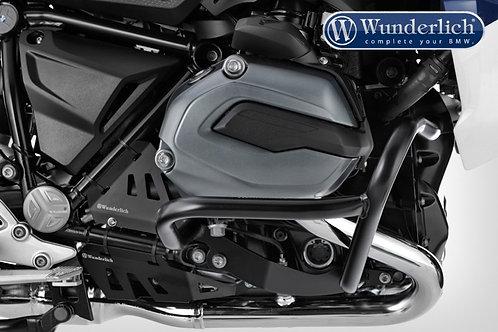 Wunderlich Arceau de protection moteur NOIR R 1200 GS/R/RS LC