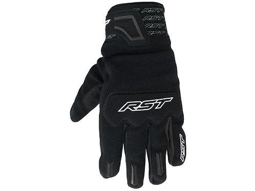 Gants RST Rider CE textile