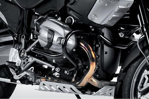 Wunderlich Arceau de protection moteur NOIR R 1200 GS 05-13
