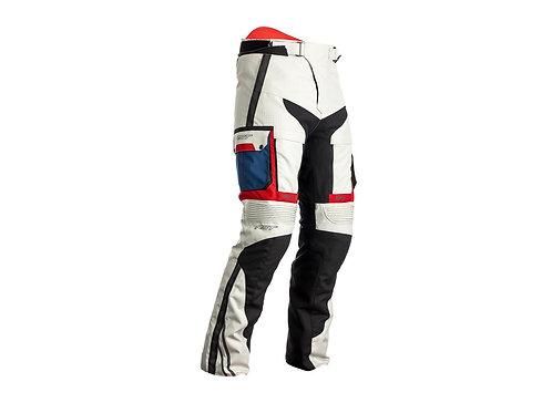 Pantalon RST Adventure-X
