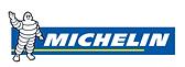 vendeur officiel michelin sur toulouse prestige moto 31 specialiste independant bmw motorrad.png