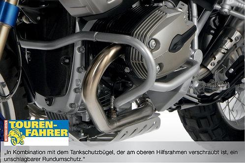 Wunderlich Arceau de protection moteur GRIS R 1200 GS 05-13