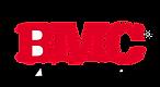 vendeur officiel bmc sur toulouse prestige moto 31 specialiste independant bmw motorrad.png