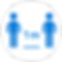 EPHC-Landing-libreService06_0e45300589fb