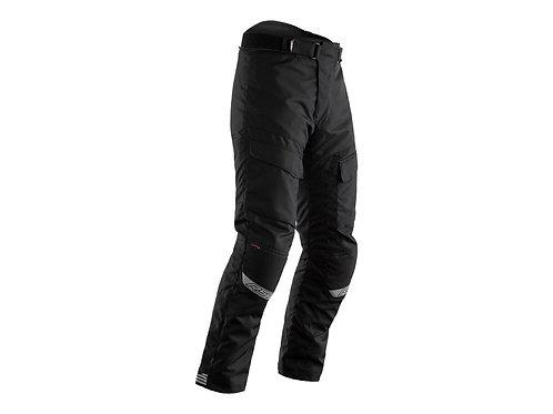 Pantalon RST Alpha 5