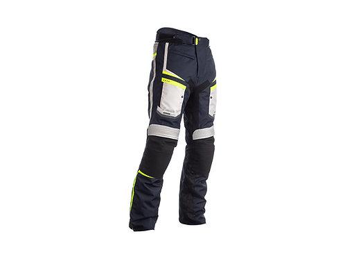 Pantalon RST Maverick